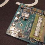 nvidiagp104mining 6 150x150 - NVIDIA Ampere Turing, mostrate per la prima volta le nuove GPU?