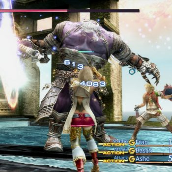 ss 08e4da005f5873b15a5de5b553ed45d100b28204.1920x1080 350x350 - Recensione Final Fantasy XII: The Zodiac Age PC