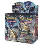 2 4381 150x150 - Recensione GCC Pokémon Sole e Luna – Ultraprisma