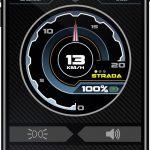 IphoneApp 150x150 - Glyboard Corse, il primo hoverboard ispirato all'inconfondibile stile Lamborghini