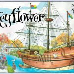 Keyflower 150x150 - Red Glove, tutte le novità a Play! 2018