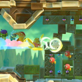 KirbyStarAllies Special FriendStar3 IT 350x350 - Kirby: Star Allies, la nostra recensione