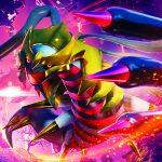 Pokémon Sole e Luna Ultraprisma 1 150x150 - Recensione GCC Pokémon Sole e Luna – Ultraprisma