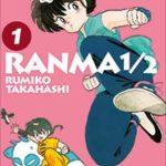 Ranma 1 150x150 - RANMA 1/2 NEW EDITION, la nostra recensione