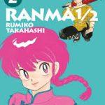 Ranma 2 150x150 - RANMA 1/2 NEW EDITION, la nostra recensione