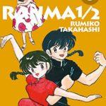 Ranma 3 150x150 - RANMA 1/2 NEW EDITION, la nostra recensione