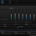 Roccat Swarm Impostazioni Audio 150x150 - Recensione ROCCAT Khan AIMO