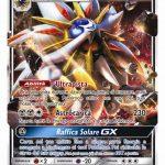SM1 IT 89 jpg jpgcopy 150x150 - Recensione GCC Pokémon Sole e Luna – Ultraprisma
