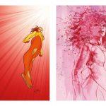 SW1 150x150 - Star Comics, Secret Weapons: La Riscossa dei Reietti arriverà a giugno