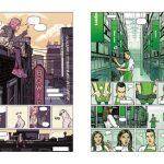 SW2 150x150 - Star Comics, Secret Weapons: La Riscossa dei Reietti arriverà a giugno