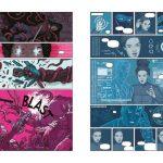 SW3 150x150 - Star Comics, Secret Weapons: La Riscossa dei Reietti arriverà a giugno
