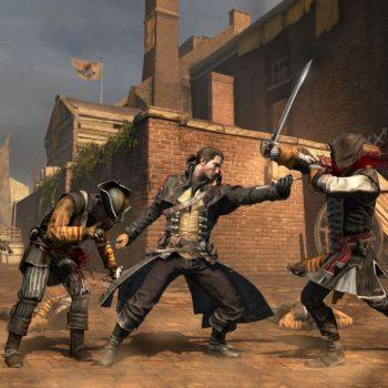 acrogue 13 350x350 - Assassin's Creed Rogue Remastered, la nostra recensione