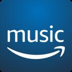 amazon music 150x150 - Crack Spotify, soluzioni e consigli