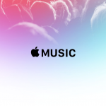 apple music logo 150x150 - Crack Spotify, soluzioni e consigli