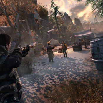 assassins creed rogue 27 350x350 - Assassin's Creed Rogue Remastered, la nostra recensione