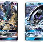 pokémon sole luna ombre infuocate gamesoul 2 150x150 - Recensione GCC Pokémon Sole e Luna – Ultraprisma
