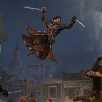 s2 3ea3d9fcfe66a455df344e2c3054fa5d201 350x350 - Assassin's Creed Rogue Remastered, la nostra recensione