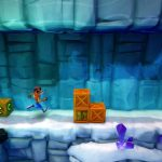 s20180209 001 Marketing Reveal Screens 146 FINAL 150x150 - Crash Bandicoot N. Sane Trilogy, sbarcherà anche su Nintendo Switch, Xbox One e PC