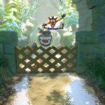 s20180209 001 Marketing Reveal Screens 158 FINAL 150x150 - Crash Bandicoot N. Sane Trilogy, sbarcherà anche su Nintendo Switch, Xbox One e PC