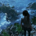 268326 1 fhd FILEminimizer 150x150 - Shadow of The Tomb Raider, trapelate in anticipo nuove immagini del gameplay e un nuovo trailer