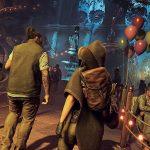 268326 2 fhd FILEminimizer 150x150 - Shadow of The Tomb Raider, trapelate in anticipo nuove immagini del gameplay e un nuovo trailer