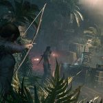 268326 3 fhd FILEminimizer 150x150 - Shadow of The Tomb Raider, trapelate in anticipo nuove immagini del gameplay e un nuovo trailer