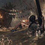 268326 5 fhd FILEminimizer 150x150 - Shadow of The Tomb Raider, trapelate in anticipo nuove immagini del gameplay e un nuovo trailer