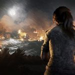268326 6 fhd FILEminimizer 150x150 - Shadow of The Tomb Raider, trapelate in anticipo nuove immagini del gameplay e un nuovo trailer