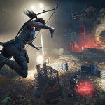 268326 7 fhd FILEminimizer 150x150 - Shadow of The Tomb Raider, trapelate in anticipo nuove immagini del gameplay e un nuovo trailer
