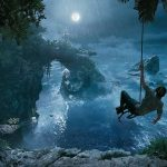 268326 9 fhd FILEminimizer 150x150 - Shadow of The Tomb Raider, trapelate in anticipo nuove immagini del gameplay e un nuovo trailer