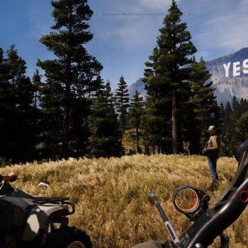Far Cry® 5 20180330185333 350x350 - Far Cry 5, la nostra recensione
