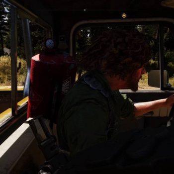 Far Cry® 5 20180331133203 350x350 - Far Cry 5, la nostra recensione