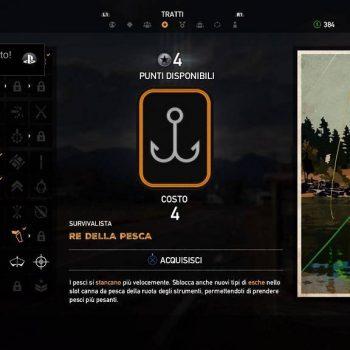 Far Cry® 5 20180401113032 350x350 - Far Cry 5, la nostra recensione