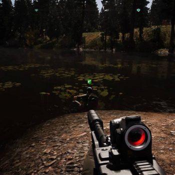 Far Cry® 5 20180406154551 350x350 - Far Cry 5, la nostra recensione