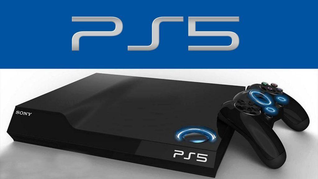 PS5 1024x576 - Arrivano i primi dettagli della PlayStation 5