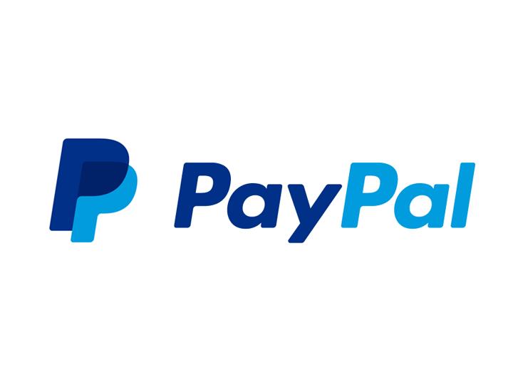 Paypal logo 2014 Horizontal - Guida su come evitare le truffe online