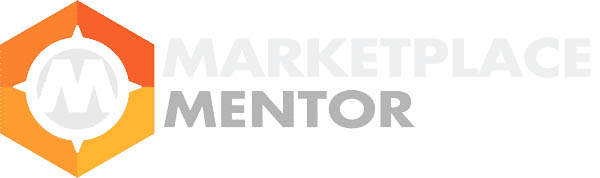 marketplaceAMAZON - Guida su come evitare le truffe online