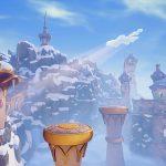 spyro the dragon trilogy ps4 1577 150x150 - Spyro Reignited Trilogy, compaiono in rete le prime immagini
