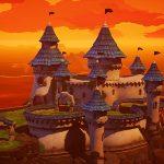 spyro the dragon trilogy ps4 4680 150x150 - Spyro Reignited Trilogy, compaiono in rete le prime immagini