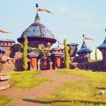 spyro the dragon trilogy ps4 4907 150x150 - Spyro Reignited Trilogy, compaiono in rete le prime immagini