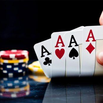 Poker 350x350 - I 5 + 1 migliori giochi online da giocare da Browser