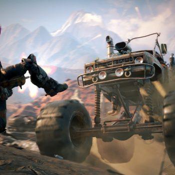 RAGE 2 Monstertruck 1526392048 350x350 - RAGE 2, la nostra recensione