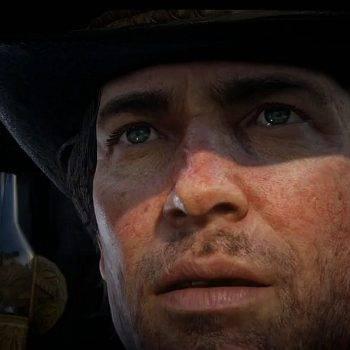 Red Dead Redemption 2 350x350 - Red Dead Redemption 2, nuove informazioni sull'atteso titolo targato Rockstar Games