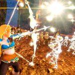 kv4lvwjfqivjdnlfd5yj 150x150 - Recensione Hyrule Warriors Definitive Edition