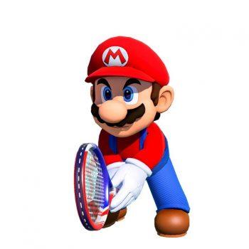 mario tennis idraulico 350x350 - Annunciata la data di uscita della Demo di Mario Tennis Aces