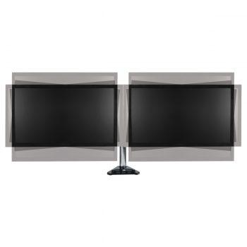 z2 3d g11 1 350x350 - Recensione Stand Dual Monitor da scrivania Arctic Z2-3D