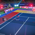 06 MarioTennisAces aiming 150x150 - Mario Tennis Aces - la nostra recensione