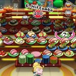 1 FILEminimizer 150x150 - Sushi Striker: The Way of Sushido, una recensione da leccarsi i baffi