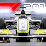 Brawn 09 reveal 150x150 - F1 2018, annunciata la Brawn BGP-001 del 2009 e la Williams FW25 del 2003