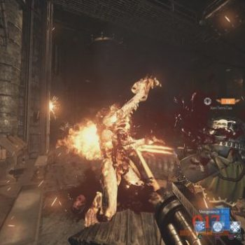 Deathwing EE4 630x354 350x350 - Space Hulk: Deathwing Enhanced Edition, la nostra recensione